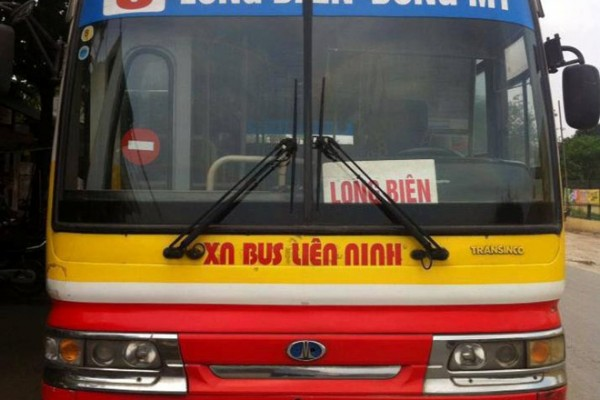 lo-trinh-xe-bus-tuyen-08
