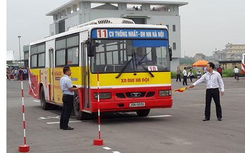 lo-trinh-xe-bus-tuyen-11