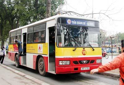 lo-trinh-xe-bus-tuyen-19