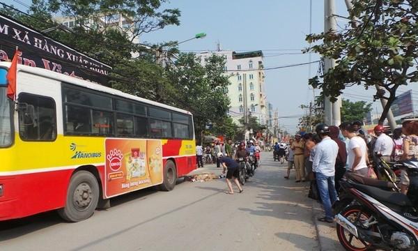 lo-trinh-xe-bus-tuyen-214