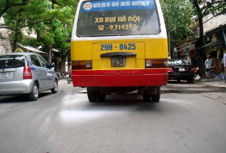 lo-trinh-xe-bus-tuyen-23