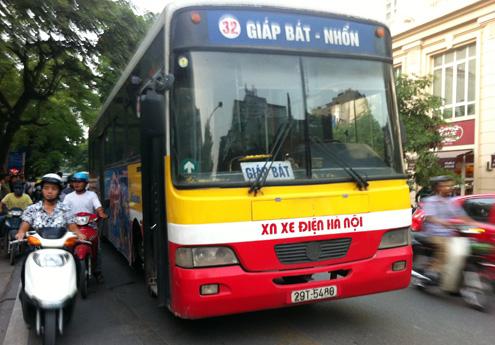 lo-trinh-xe-bus-tuyen-32