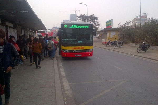 lo-trinh-xe-bus-tuyen-45