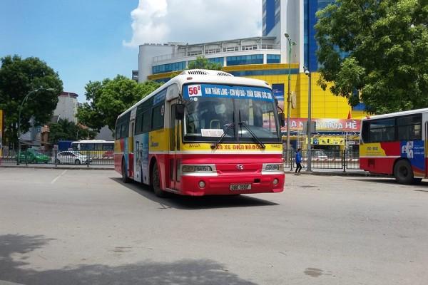 lo-trinh-xe-bus-tuyen-56b