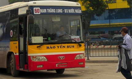 lo-trinh-xe-bus-tuyen-60
