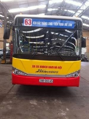 lo-trinh-xe-bus-tuyen-63