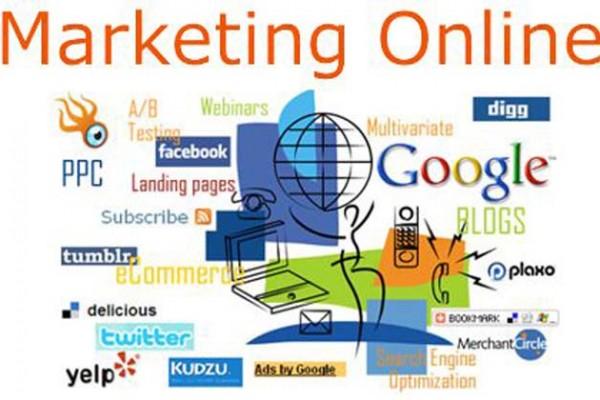 marketing-online-2016