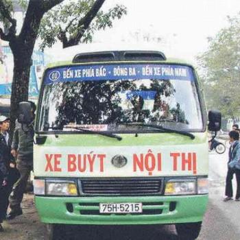 quang-cao-tren-xe-bus-tai-hue