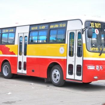 quang-cao-tren-xe-bus-tuyen-kien-giang